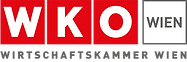 WK W Logo.png