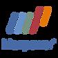 MAN_BE_Logo_SS_STK_MC_RGB.png