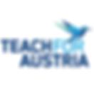 Logo_TeachForAustria.png