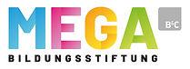 MEGA_LOGO.jpg