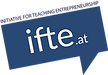 Logo_IFTE+2019_Standard_transparent.png