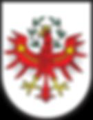2000px-Tirol_Wappen.svg.png