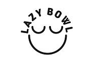 Logo Lazy Bowl.png