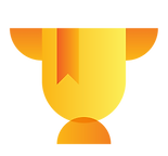 115 Trophy–Sucess.png