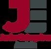 Austria - Logo Junior Enterprises (1).pn