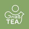 GriaßTea_Logo_Square.png
