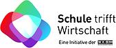 logo-stw.png