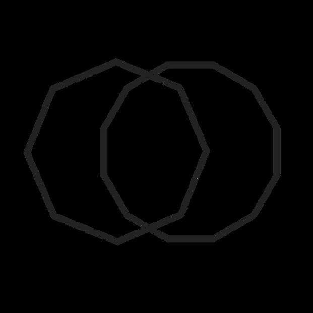 mhs_logo_nero-02.png