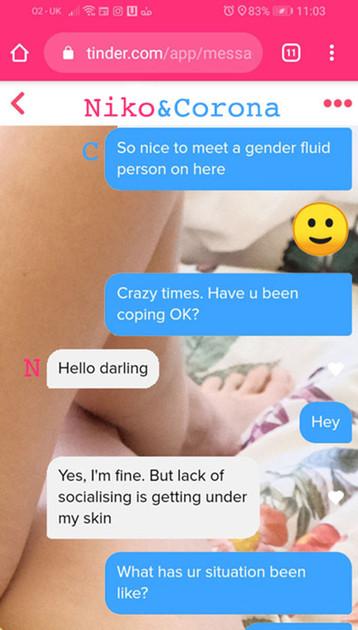 29genderfluid.jpg