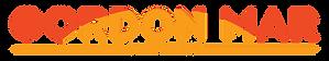 d4 gordon mar logo.png