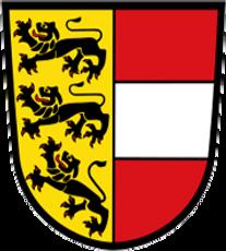 Kärnten.png