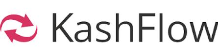 Kashflow.png