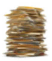 tall stack of paperwork.png