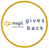 Copy of magii gives back (2).png