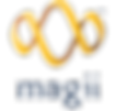 Magii Co Logo.png