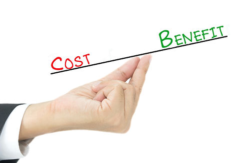 cost-vs-benefit.jpg