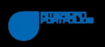 ap-see-through-logo-cropped-web-large.pn