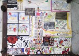 Reinventer el 89. Concurso bicentenario revolucion frances