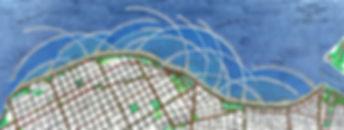Plan General proyecto Andar la Habana Cu