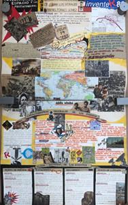 Reinventar el 89 concurso bicentenario d