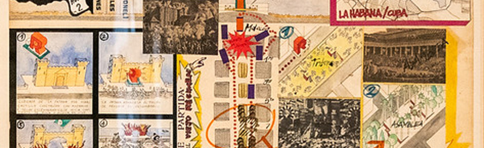 re inventar 89 bicentenario revolucion f
