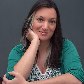Lisa Sabatini