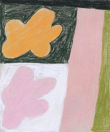 two-flowers.jpg