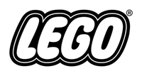 leogo logo black.png