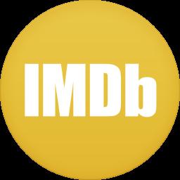 riccardo-melis-imdb