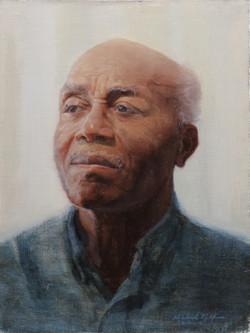 Walter J. Hines