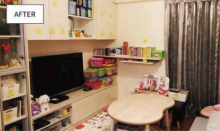 小客廳-26.jpg