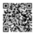 line_ QRcode.png