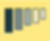 亮色課程內容_工作區域 1 複本 8.png