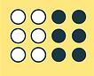 亮色課程內容_工作區域 1.png