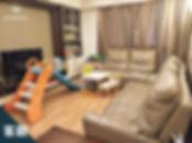 客廳.jpg