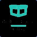 正方logo透明底.png