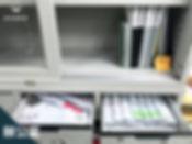 辦公室-01.jpg