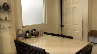 案例分享|廚房的美麗與哀愁