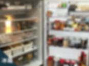 冰箱-01.jpg