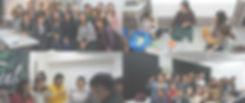 官網banner-02.jpg