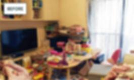 小客廳-25.jpg