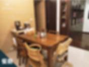 餐廳-01.jpg