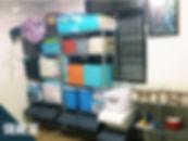 儲藏室-01.jpg