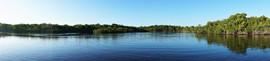 Everglandes National Park