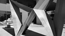 Museum of Art El Paso