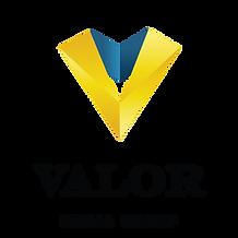 valor_media_group.png