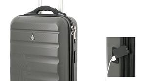 5 Smart travel Essentials for your next Journey