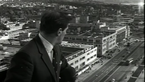 Back in the day: Plymouth historic videos