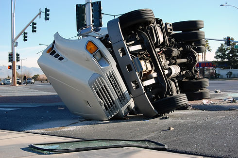 new-jersey-truck-accident-lawyers.jpg