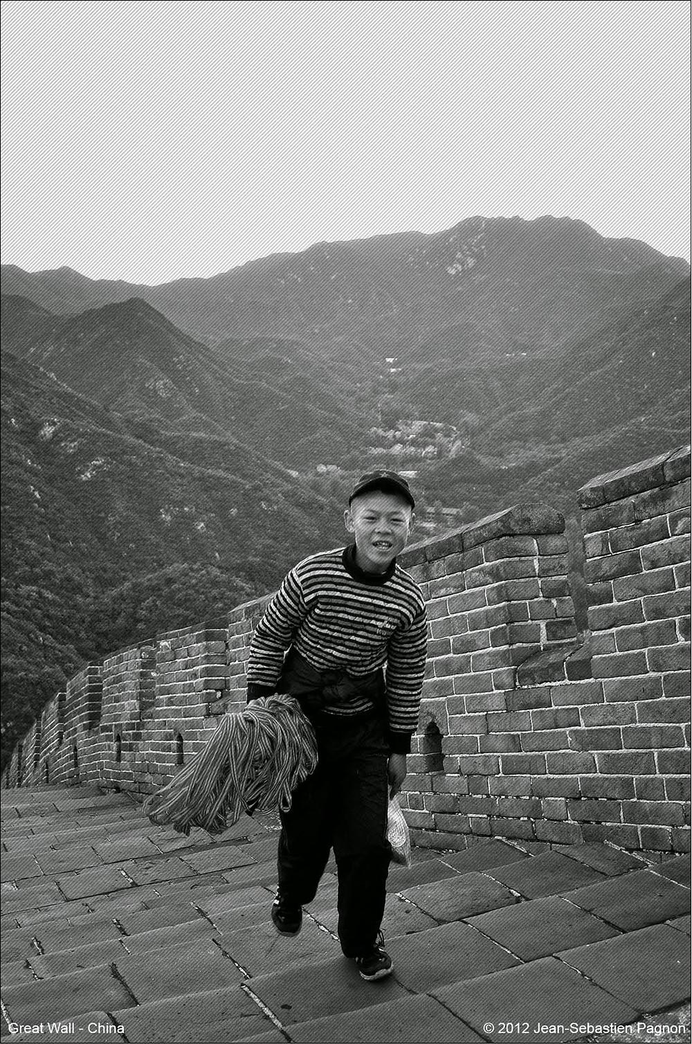 Picasa - JSPagnon_China_V_2012_13.jpg